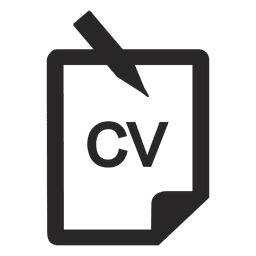 How to Write Your Resume Work Experience Section
