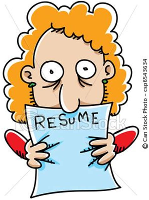 How to Write a Resume Profile or Summary Statement