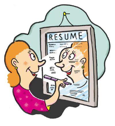 How to Write an Effective Academic Resume TopResume