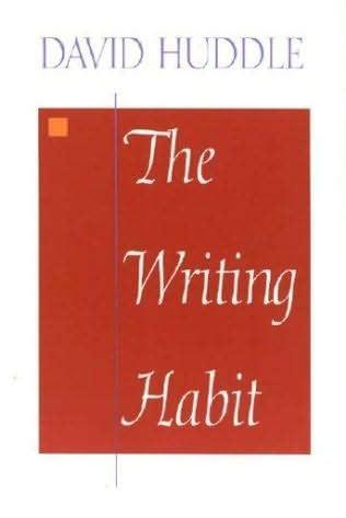 Writing Habits - Essay by Pritikater - antiessayscom