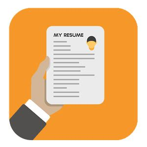 CV vs Resume - What is the Difference? The Muse